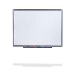 SMART Board SB-660 Interactive Whiteboard - SB660