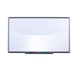SMART Board SB-690 Interactive Whiteboard [SB690 , ST17400]