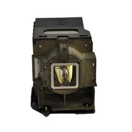 SMART Unifi UF45 Replacement Lamp - for SMART Board i2 series - 01-00247