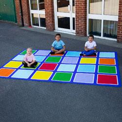 SMART Board SB-640 Interactive Whiteboard - SB640