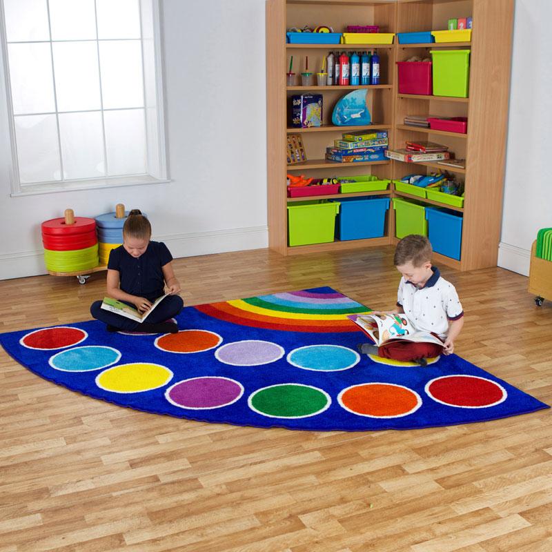 TTS Bee-Bot - ITSBOT