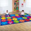 TTS Log-Box USB Datalogger (Pack of 4) - IDLGU4