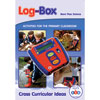 TTS Log Box Activities Book - IBOOK2
