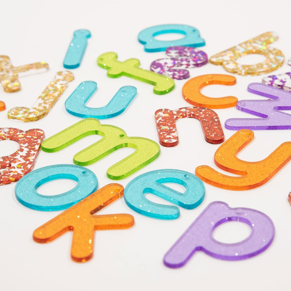 Buy Tts Bee Bot Mat Treasure Island Primary Ict Shop