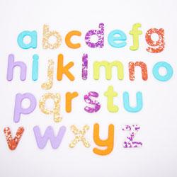 TTS Bee-Bot Mat - Treasure Island
