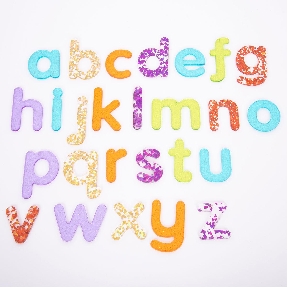 Tts Bee Bot Mat Treasure Island Itsmat1 Primary Ict