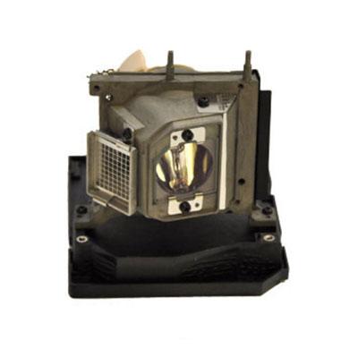 SMART Unifi UF55/UF55W & UF65/UF65W Replacement Lamp - for SMART Board i3 & i4 series - 20-01032-20