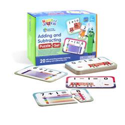 AVerMedia AVerVision CP150 Visualiser - CP150