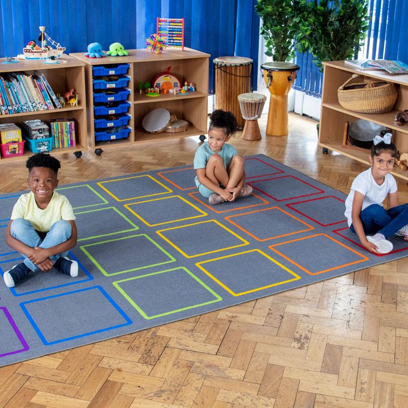 TTS Tuff-Cam 2 Digital Camera - (Pack of 4) - EL00150