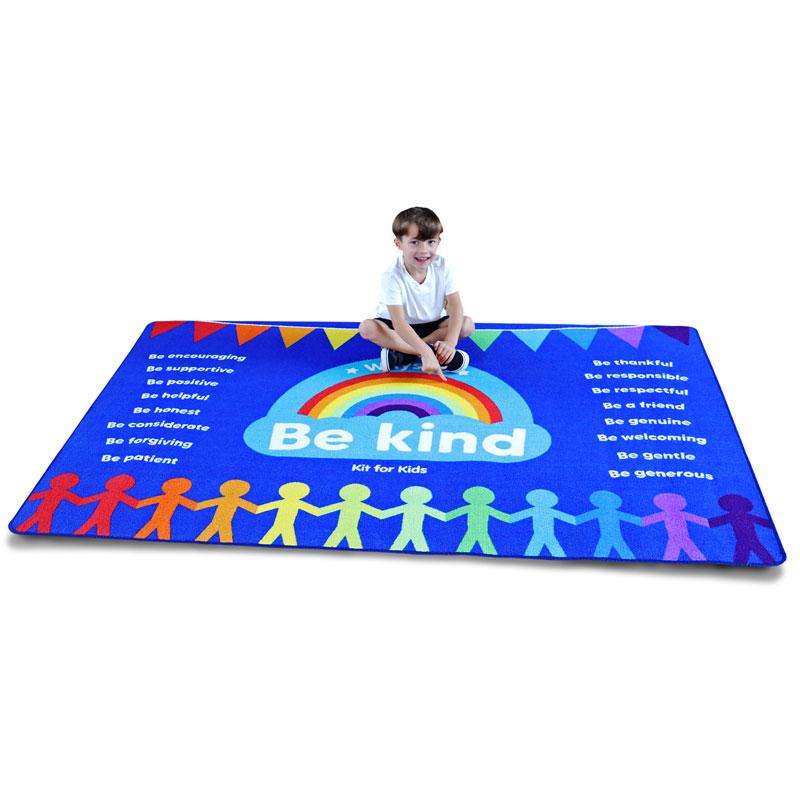 TTS Tuff-Cam 2 Digital Camera - (Pack of 6) - EL00151