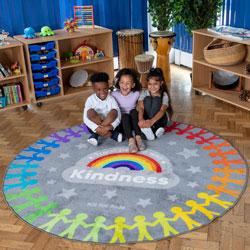 TTS Easi-Speak Microphone Stand