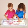 TTS Chatterbox 10 - EL00033