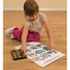 TTS Chatterbox 10 (Pack of 6) - EL00048