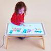 TTS Sound Shuffle - Sound Recording Sequencer - EL00125