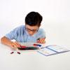TTS Talking Alphabet Cards (Pack of 26) - EL00128