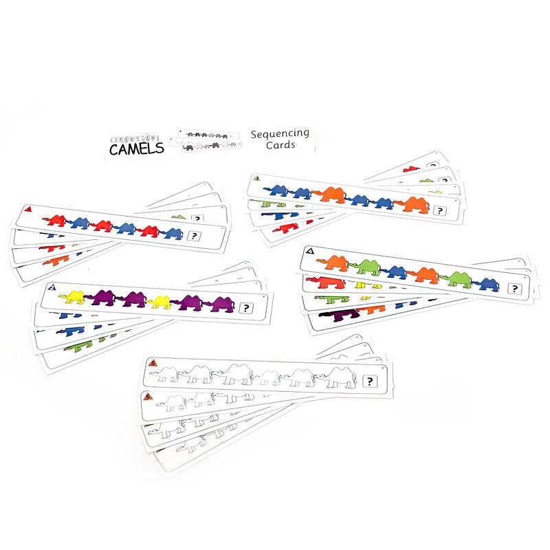 TTS Pro-Bot Amusement Park Mat - ITSAMPK