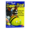 TTS Let's Go With Bee-Bot Book