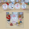 TTS 44 Sounds and Spelling Phonics Tubs - LI00769