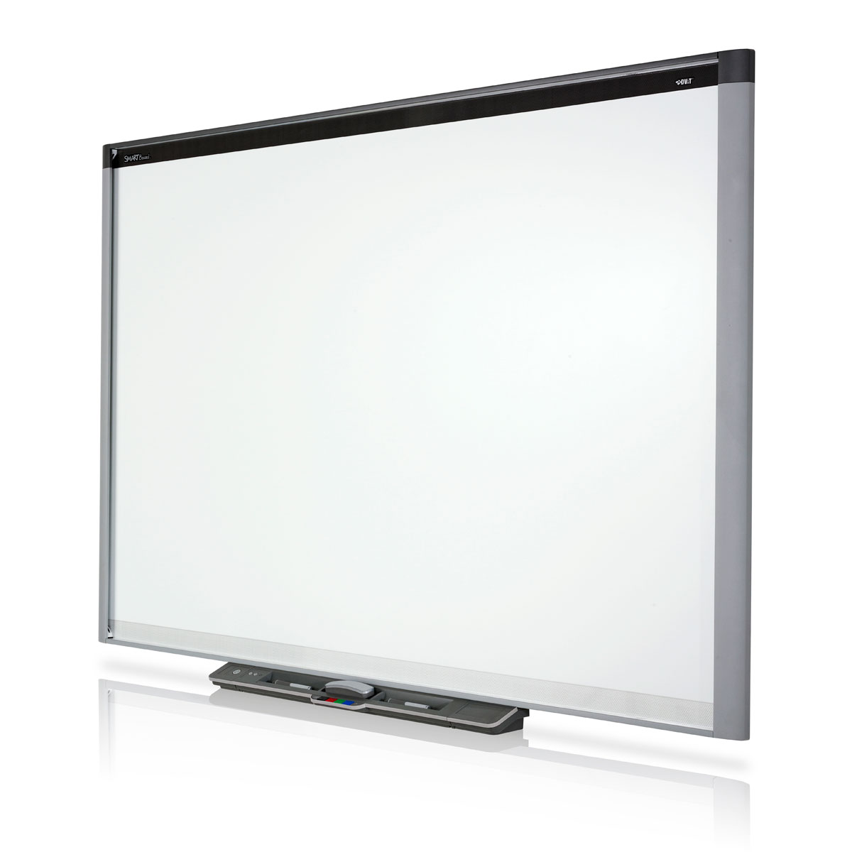 smart board 880 interactive whiteboard sb880 sbx880 st34535 buy at primary ict for primary. Black Bedroom Furniture Sets. Home Design Ideas