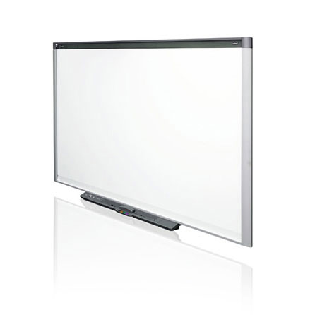 Buy School SMART Board 885 Interactive Whiteboard SB885