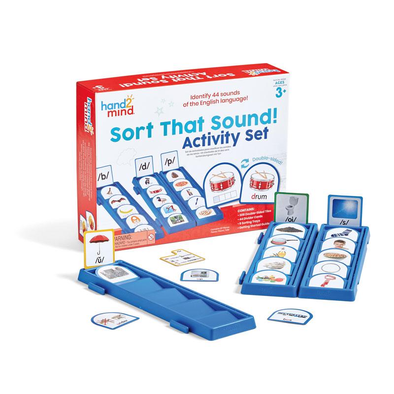 SMART SBA-V USB Speakers (20 Watts) - SBA-V