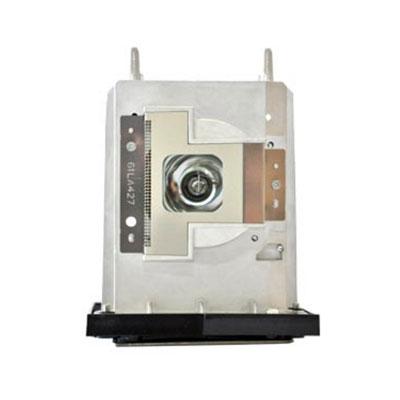 SMART Unifi UX60 Replacement Lamp - for SMART Board iX series - 20-01175-20