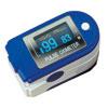 TTS Easi-Pulse - SC00642