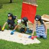 TTS Easi-Detectors - Rechargeable Children