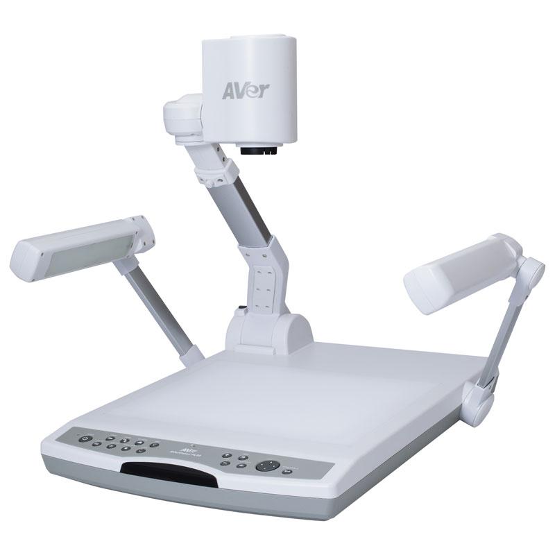 AVer AverVision PL50 Visualiser - PL50