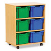 See all in Extra Deep Tray Storage Unit