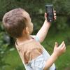 TTS Video & Still Camera - including 4GB SD Card - IT00617