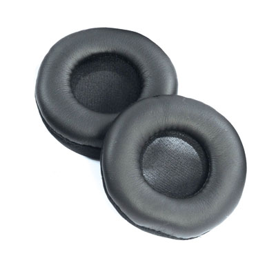 TTS Easi-Headphones Replacement Headphone Cushions (1 Pair) - EL00413