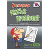 No Nonsense Maths Problems - Year 5