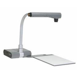 SMART Document Camera 280 (Visualiser) - SDC-280