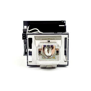 SMART Unifi UX80 Replacement Lamp - for SMART Board iX2 series - 1018740