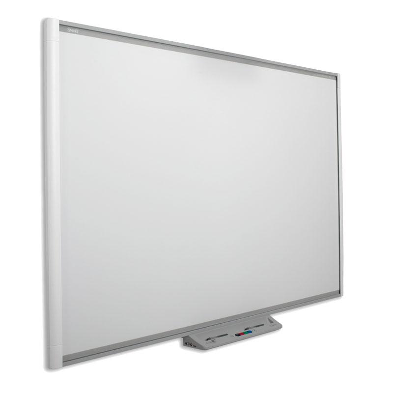 SMART Board M680 Interactive Whiteboard - SBM680