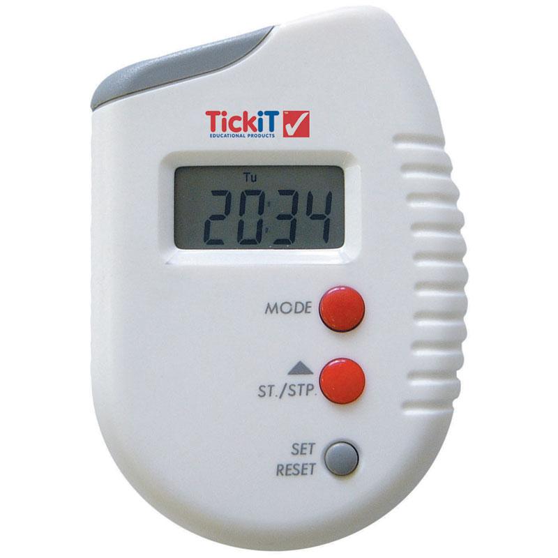 Pulse Meter - Pack of 6 - CD03015/6
