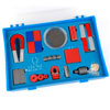 Deluxe Magnet Kit in Tray - CD50169