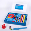 First Experiments Magnetism Set - CD50215