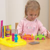 Magnetic Attraction Kit - CD50217