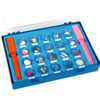 Magnetic Materials Testing Kit - CD50241