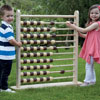 TTS Giant Outdoor Abacus - EY04160