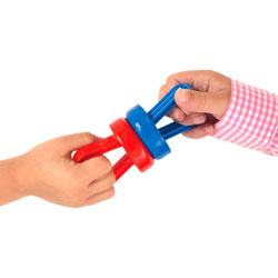 Super Magnets (Set of 2)
