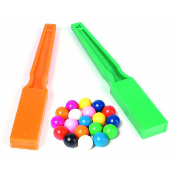Magnetic Wand and Marble Set - CD50016