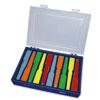 Magnetic Wand Set - Set of 20 - CD50283