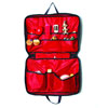 Percussion Bag Musical Instrument Set - 15 Pupil - CD85105