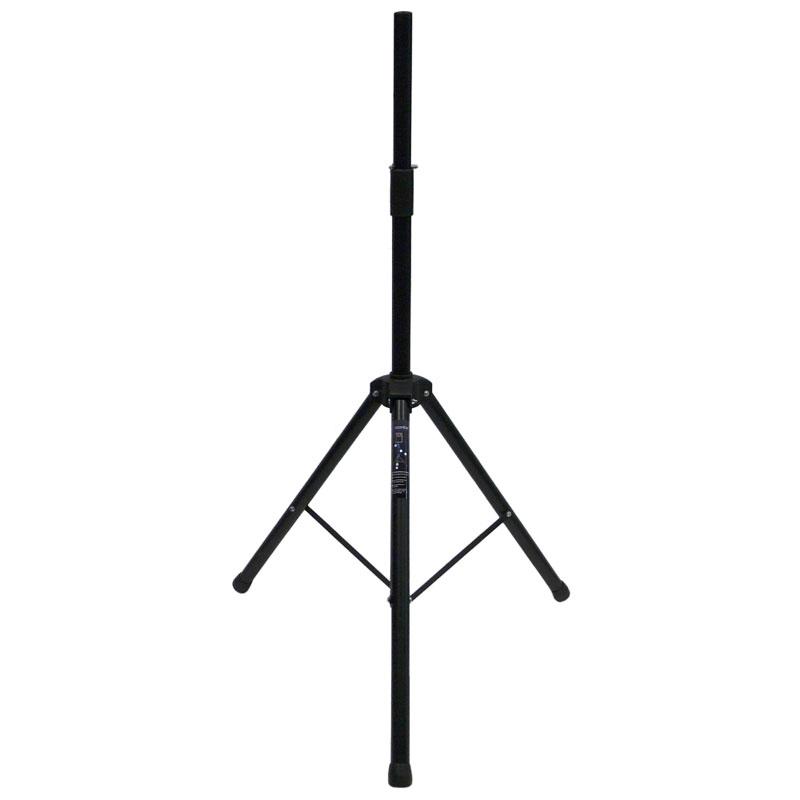 Coomber 1820 Loudspeaker Stand - 1820