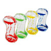 Sensory Jump Bean Set - Set of 4