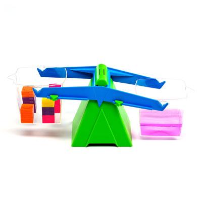 Bucket Balance - 1 Litre - CD75104