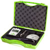 EasySense Vu Primary Data Logger Kit - 2300PK